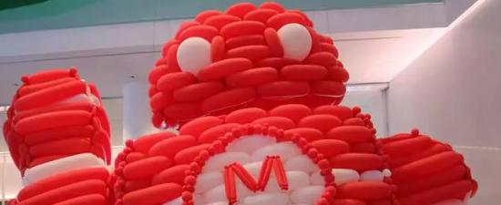 2018深圳Maker Faire走马观花