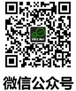 明浩的DIY Blog